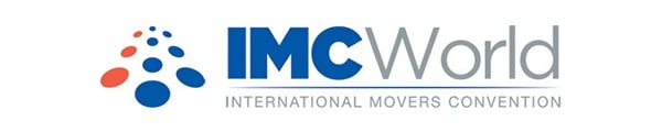 IMC : International Mobility Conference