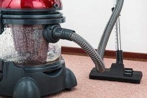 The great thing about vacuum cleaners is that all of them can fit in sucking out the air from your vacuum bags